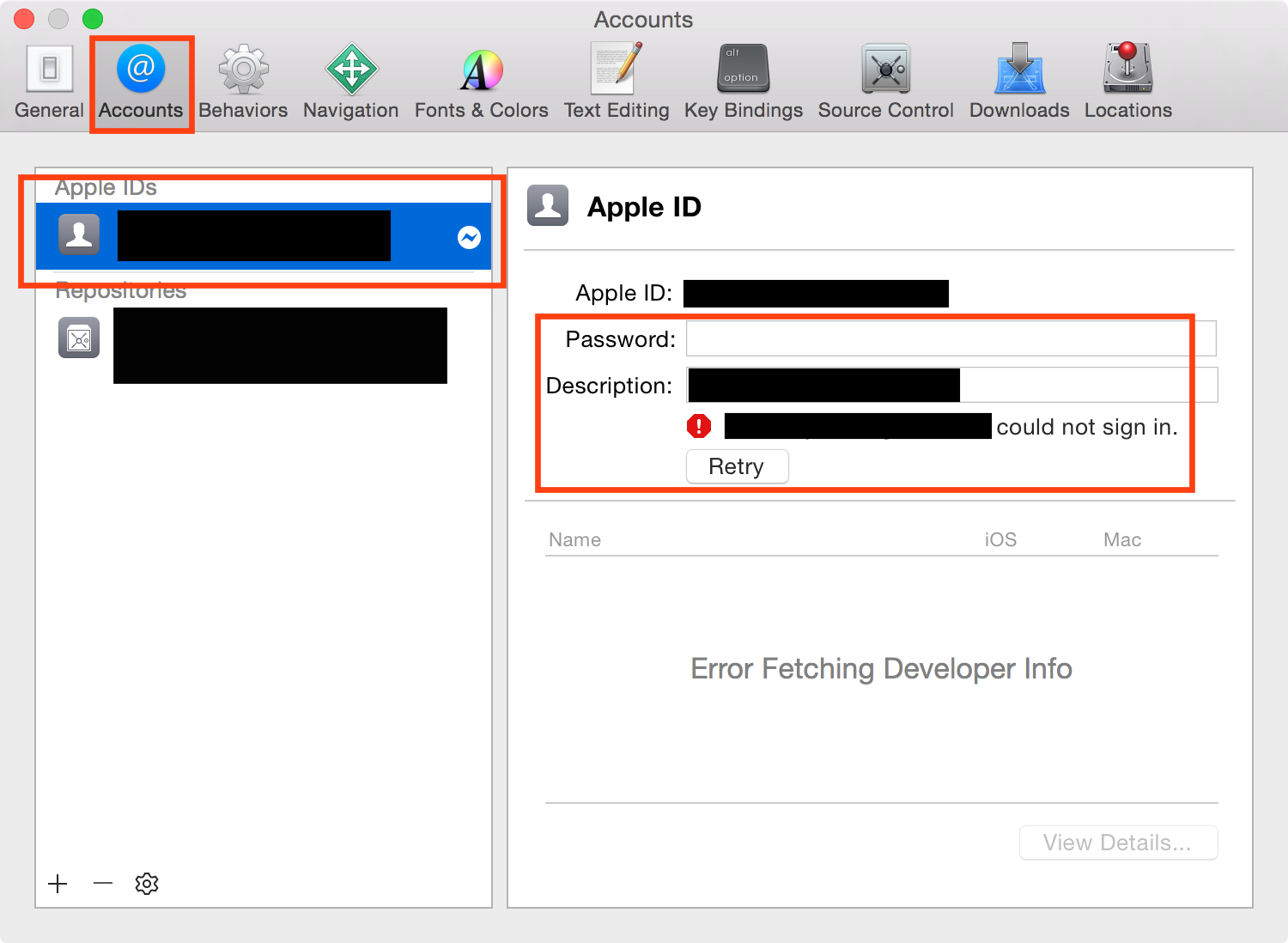 xcode7_04.png