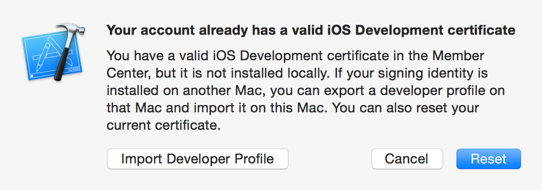 xcode7_07.png