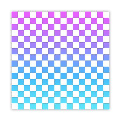 スクリーンショット 2014-12-04 16.34.48.png