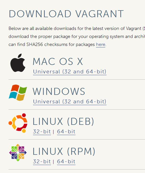 download_vagrant.png