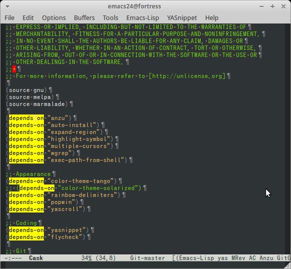Screenshot - 2014年07月02日 - 06時29分14秒.png
