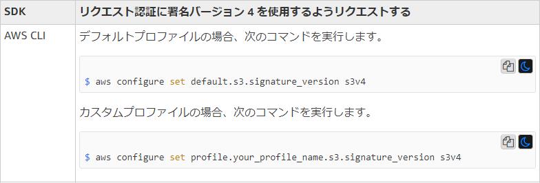 20190405_リクエスト認証に署名バージョン4を使用するようリクエストする.png