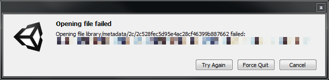 unity_opening_failed_dialog.png