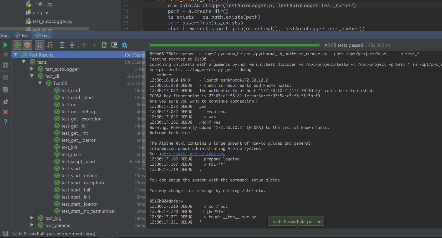 pycharm-test.png