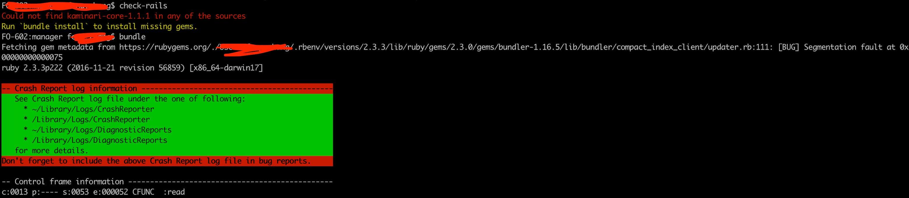 Screen Shot 2018-12-06 at 17.03.05.png