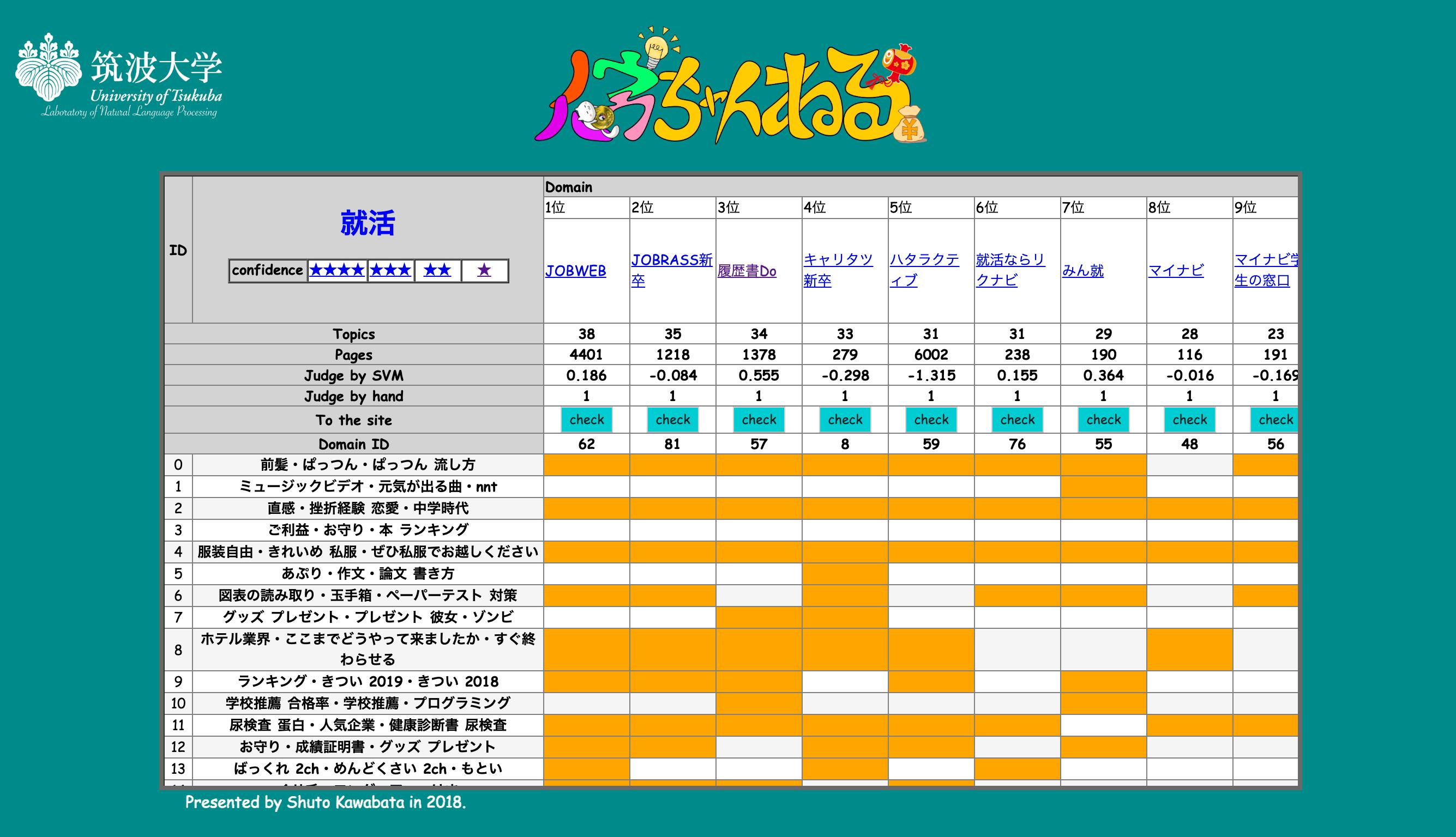 スクリーンショット 2019-03-20 0.26.14.png