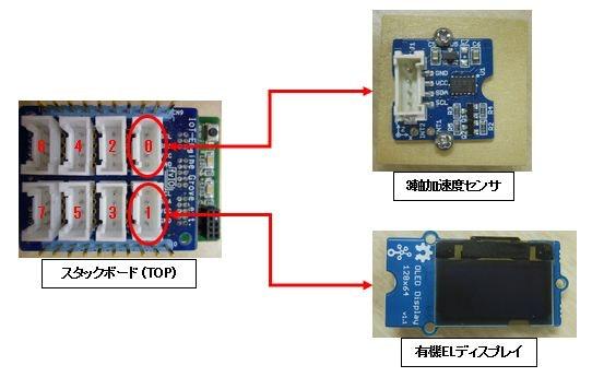 sensor_cnct_diag.jpg