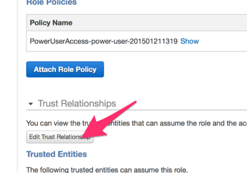 edit-trust-policy.png