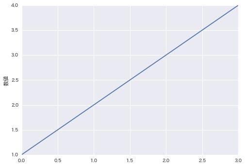 graph3.png