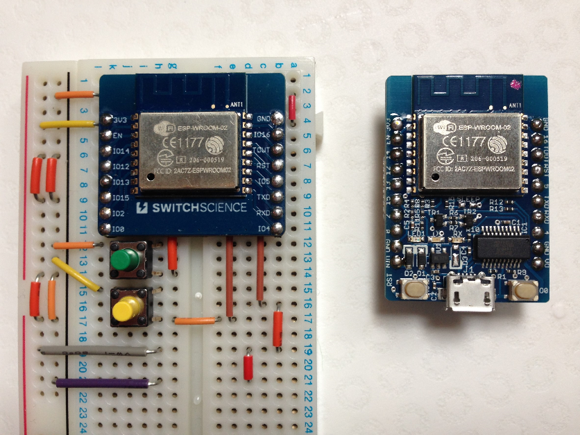 20160216_arduino_023.png