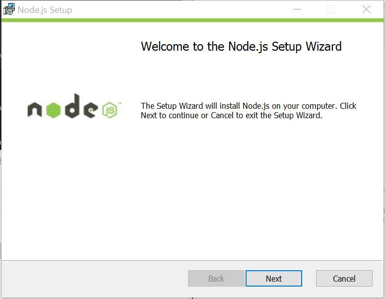 20150820_nodejs-install_002.png