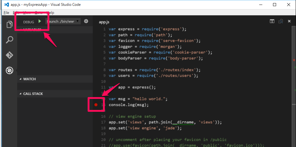 20150820_vscode_005.png