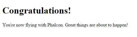 20150101_Phalcon-PHP-Framework_congrat.png