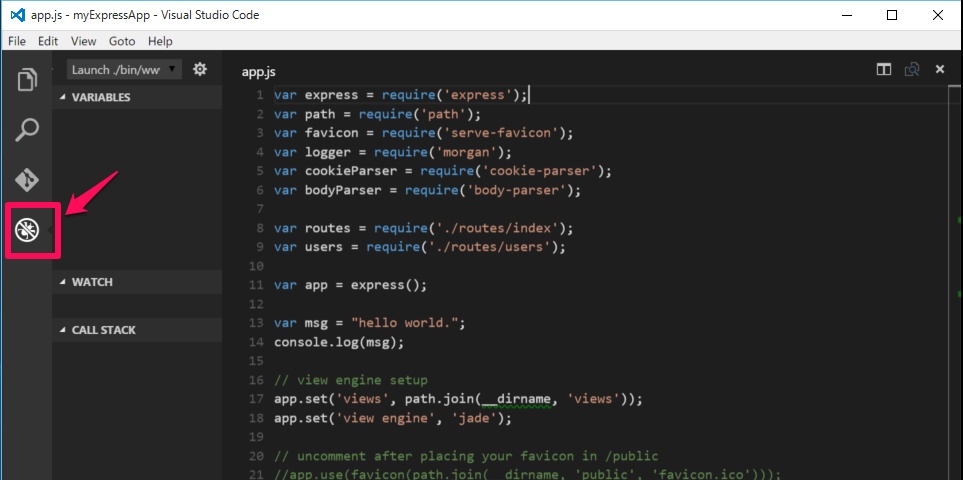 20150820_vscode_004.png