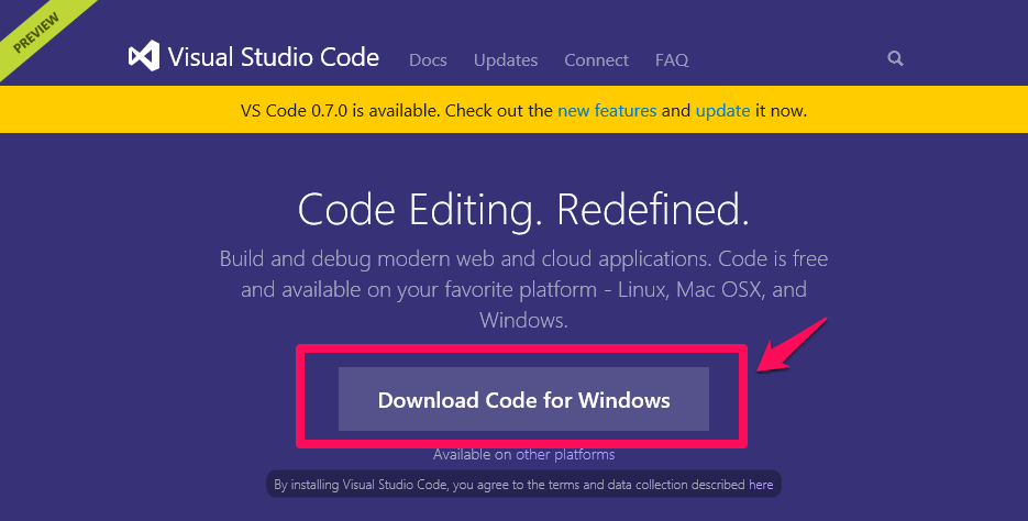 20150820_vscode_001.png