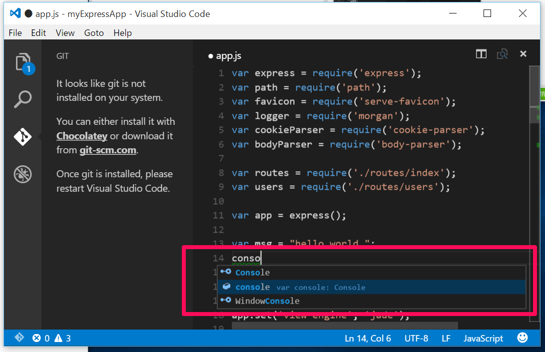 20150820_vscode_003.png