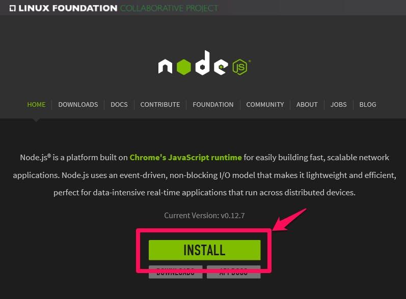 20150820_nodejs-install.png