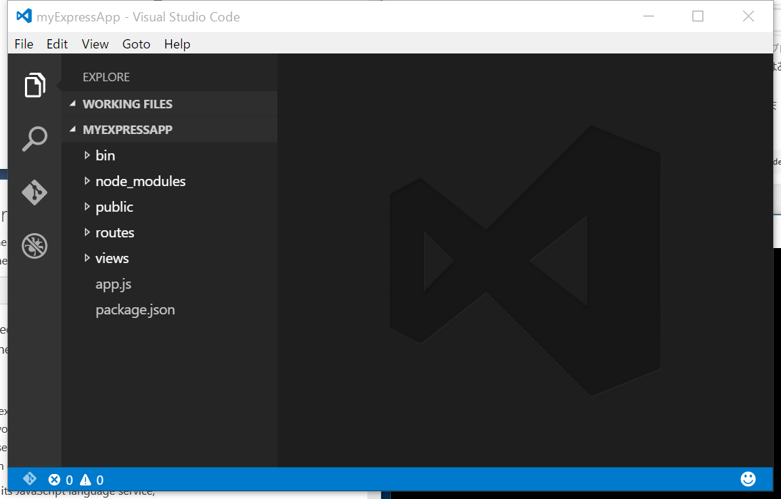 20150820_vscode_002.png