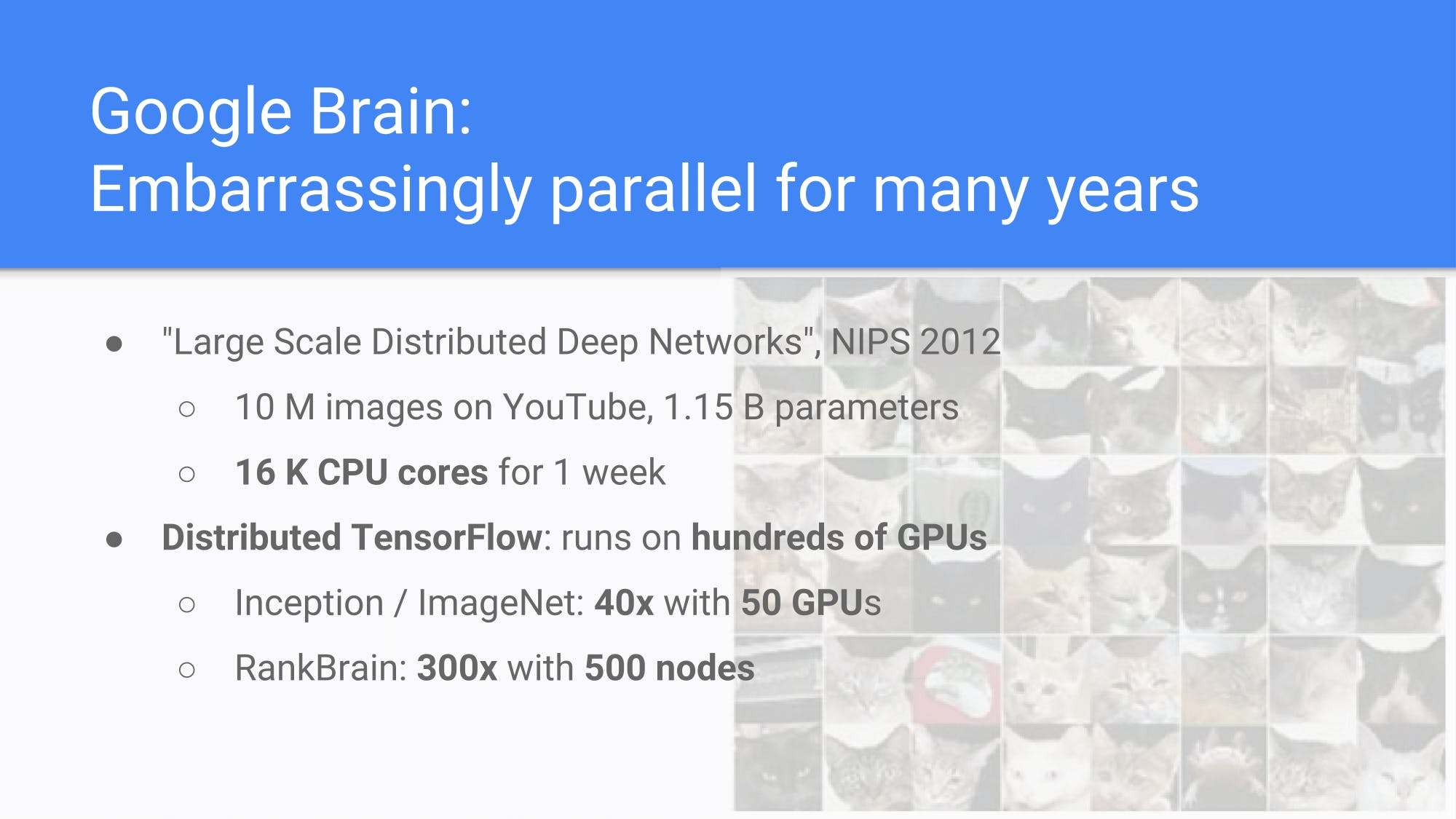 [HCJ2016] Distributed TensorFlow-26.png