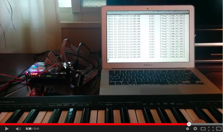Screen Shot 2014-12-24 at 14.51.35.png