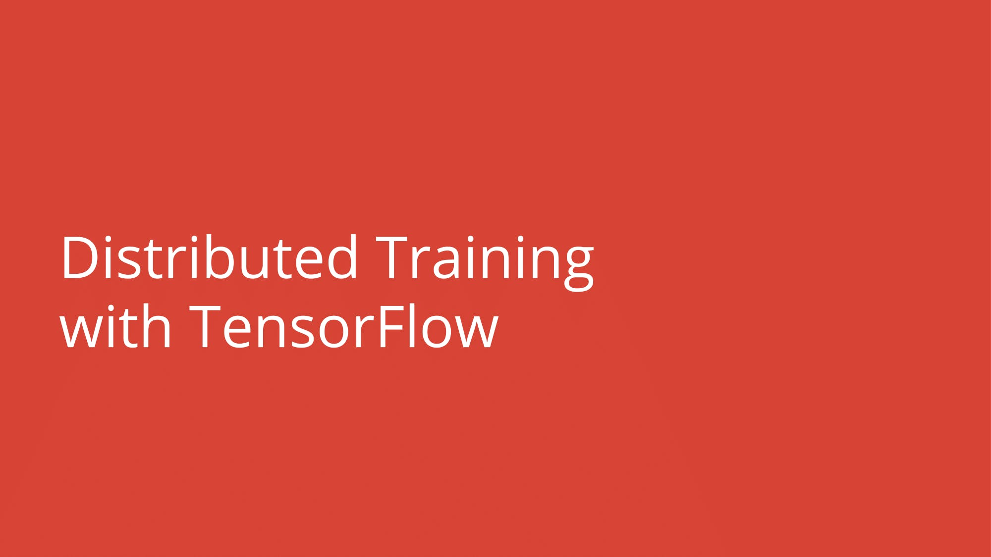 [HCJ2016] Distributed TensorFlow-22.png