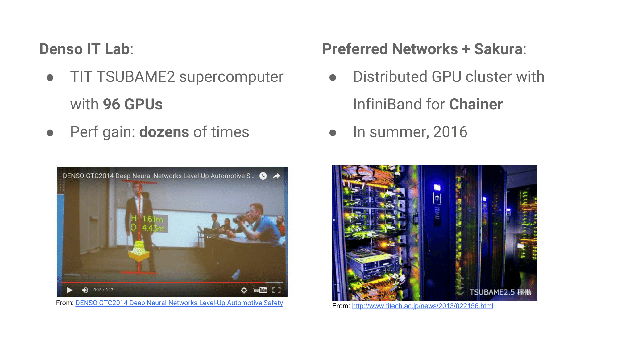[HCJ2016] Distributed TensorFlow-25.png