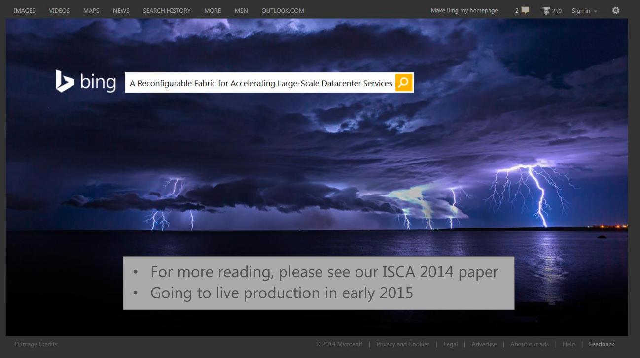 Screen Shot 2014-12-08 at 3.08.45.png