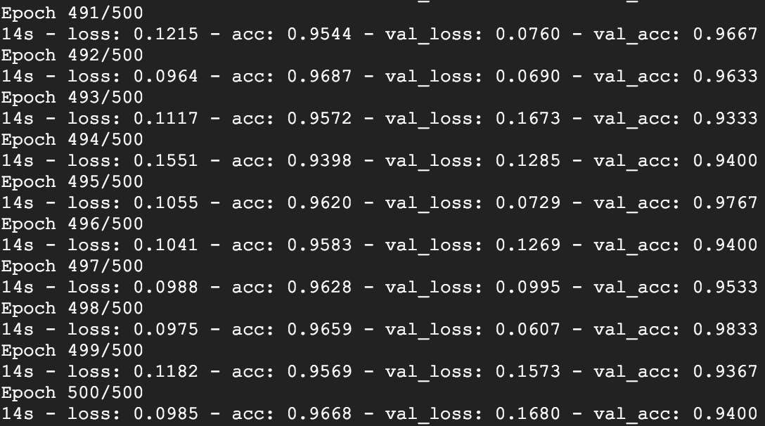 Screen Shot 2017-08-30 at 6.08.17 PM.png