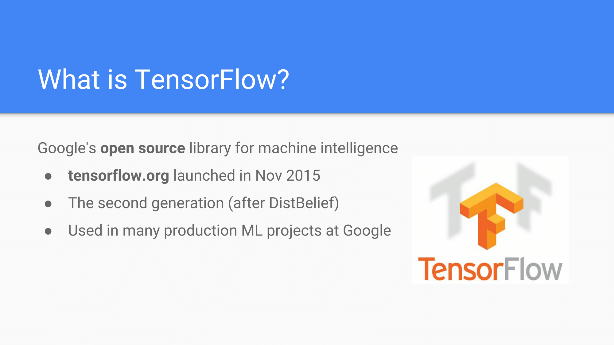 [HCJ2016] Distributed TensorFlow-15.png