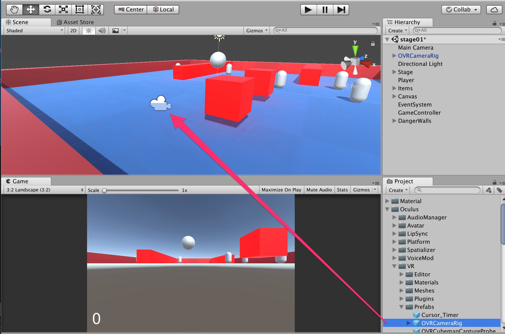 Unity_2018_1_0f2_Personal__64bit__-_stage01_unity_-_Roll-a-Ball_-_Android__Personal___Metal__と_Assembly-CSharp_–_Assets_Script_PlayerBallController_cs__–_Visual_Studio_Community_2017_for_Mac.png