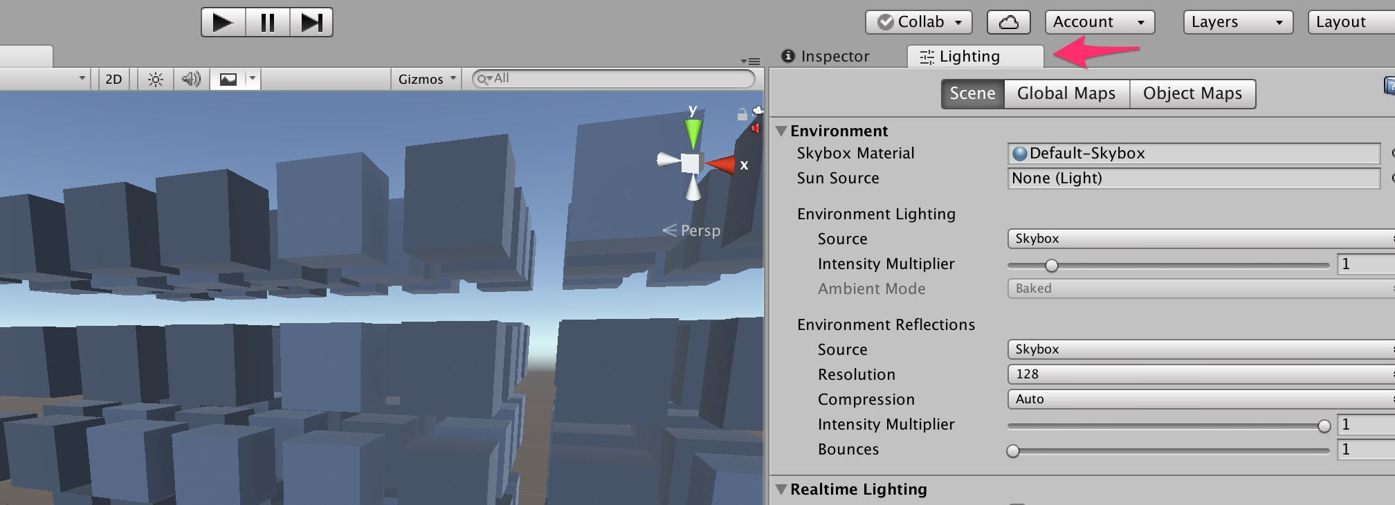 Unity_2018_1_0f2_Personal__64bit__-_stage4_unity_-_FPS2018_-_Android__Personal___Metal_.png