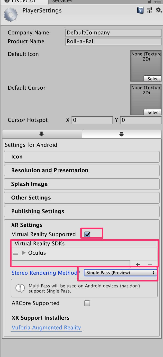 Unity_2018_1_0f2_Personal__64bit__-_stage01_unity_-_Roll-a-Ball_-_PC__Mac___Linux_Standalone__Personal___Metal_.png