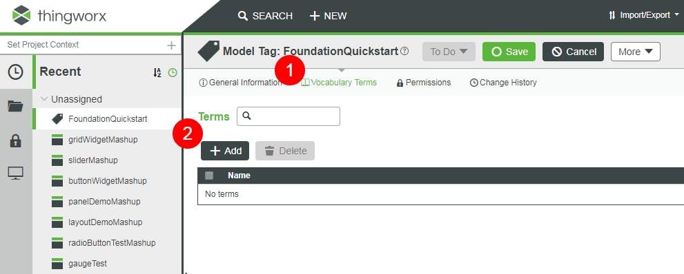 foundation_QS_addTerm.png