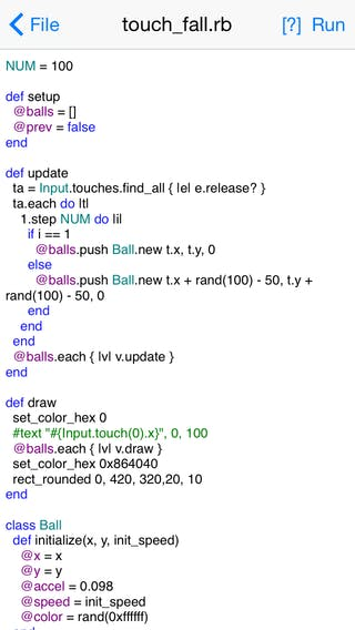 builtin-ruby-syntax-hight-to-ios-01.png