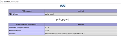 pg_conn_php1.png