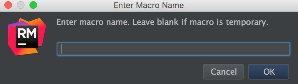 save_macro.png