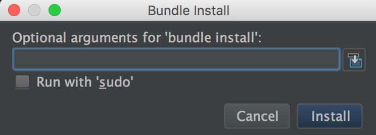 bundle_install