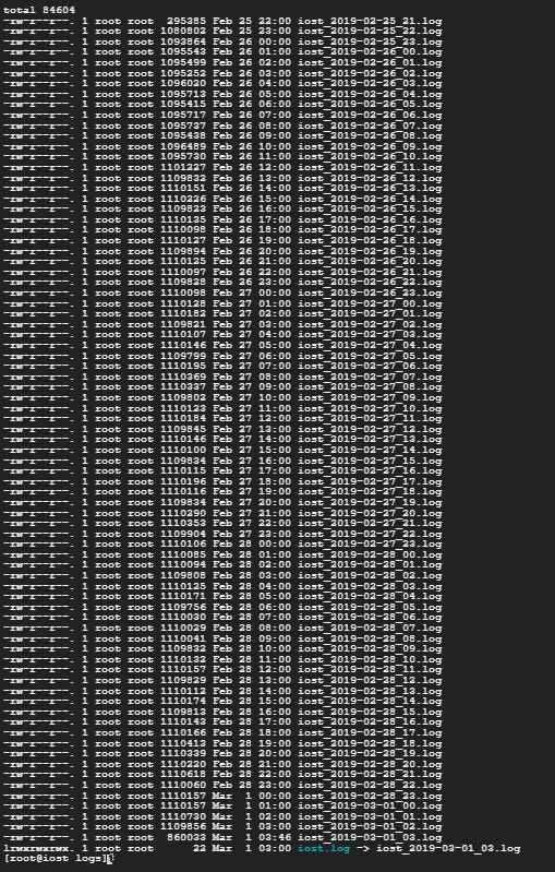 loglist.PNG