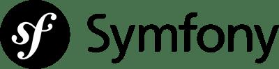 symfony_black_02.png