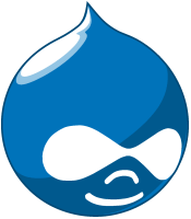 druplicon-small.png