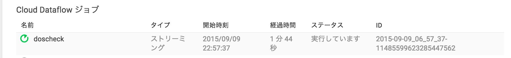 スクリーンショット 2015-09-09 22.59.15.png