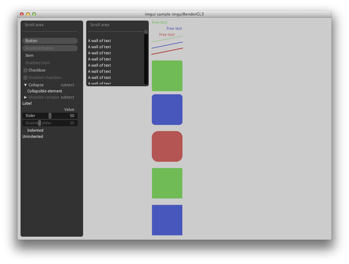 imgui.png