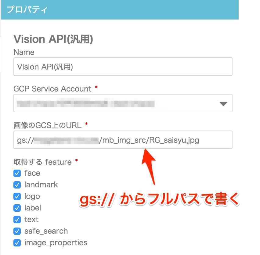 VisionAPI_option2.png