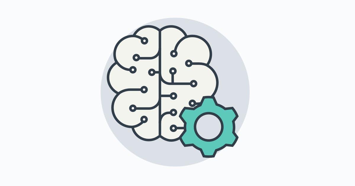 My experience with Udacity Deep Learning Nanodegree - Qiita