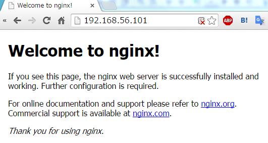 nginx03.PNG