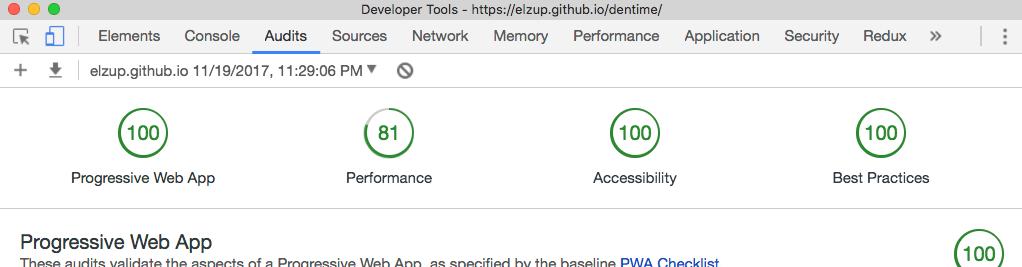 Developer_Tools_-_https___elzup_github_io_dentime_.png