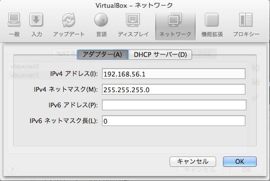 スクリーンショット 2014-04-17 15.59.04.png