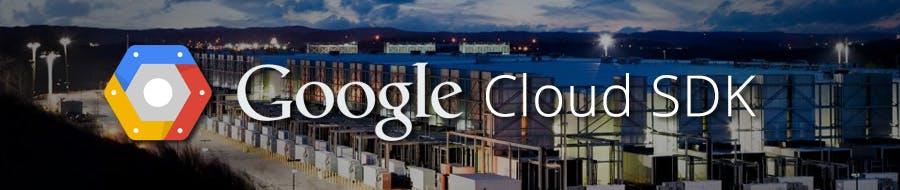 cloud-sdk-logo_short_900px.jpg