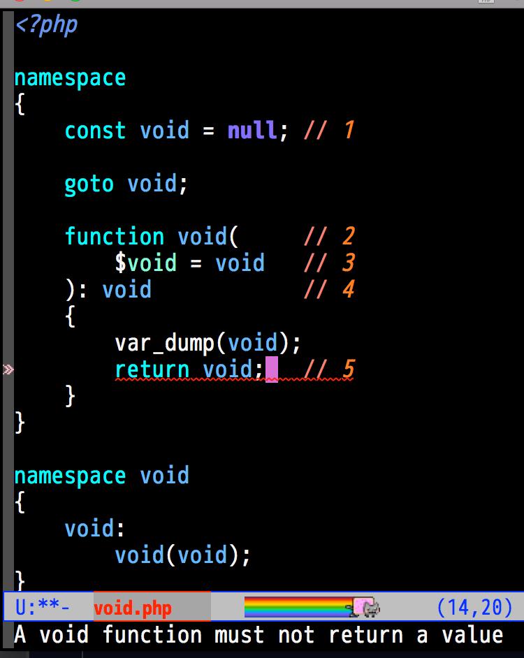 void, void, void, void, void, void, void, void, void, void, void, void...