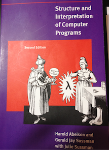 sicp_cover_small.png